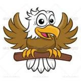 eagle_1422