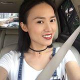 emily_liujiaofang