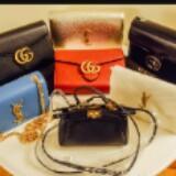 luxurybag05