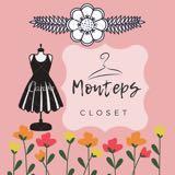 montepscloset