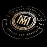 mtm_777
