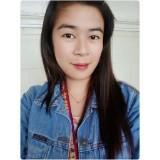 mybieh_shoppe