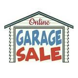online_garage_sale