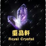 royal_crystal