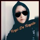 royo_rock