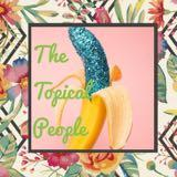 thetropicalpeople