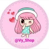 vy_shop