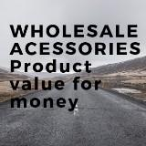 wholesalesaccessories