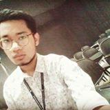 azim_azis