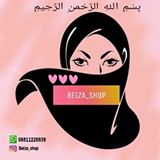 belza_shop
