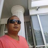 bobby_berutu1983