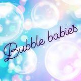 bubble_babies