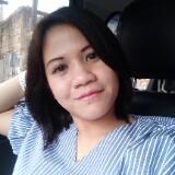 carla_beautycare