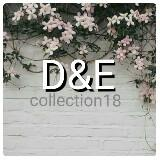 decollection18