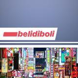 belidiboli