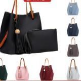 handbag92