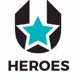 heroes.sg