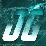 jayng123456