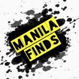 manila_finds