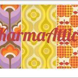 karmaattic