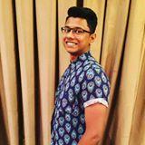 manu_crazeefan_me