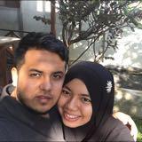 mypreloved_malaysia