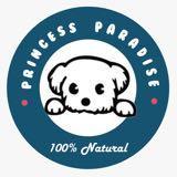princess_paradise