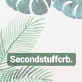 secondstuffcrb