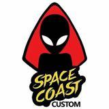 spacecoastcustom