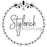 stylerichclothing