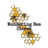 wanderingbeecloset