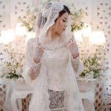 weddingstuffsg