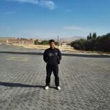 azman_hamid