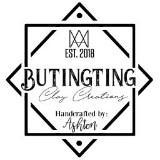 butingtingclaycreations