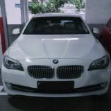 car_zone_303