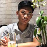 cyrilmalong19