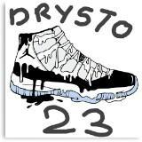 drysto_23