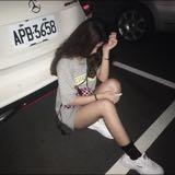 en__iris
