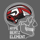 hypebeatz.element