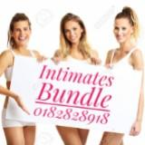 intimatesbundle