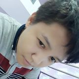 jhen_0909.
