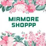 miamore_shoppp