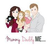 mummy1daddy1