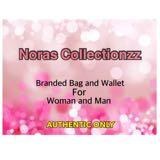 norascollectionz