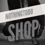 nothingtodoshop