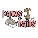 pawsntailstoy