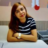 keirasmom_online