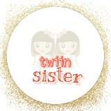twiin_sister