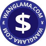 wanglama.com
