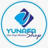 yunafashop
